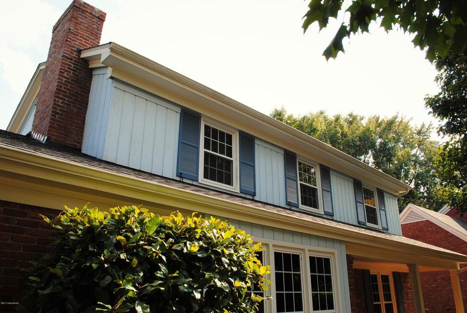 Additional photo for property listing at 508 Brookstone Way 508 Brookstone Way Louisville, Kentucky 40223 United States