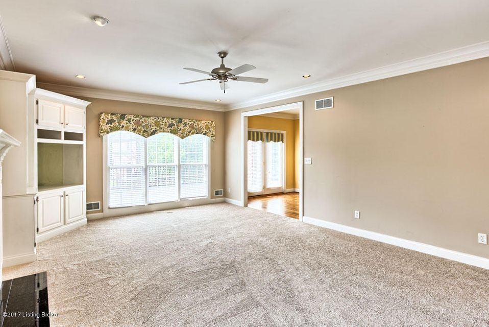 Additional photo for property listing at 12803 Crestmoor Circle  Prospect, Kentucky 40059 United States