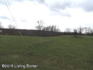 Additional photo for property listing at 8001 Dobson Lane 8001 Dobson Lane Louisville, Kentucky 40291 United States