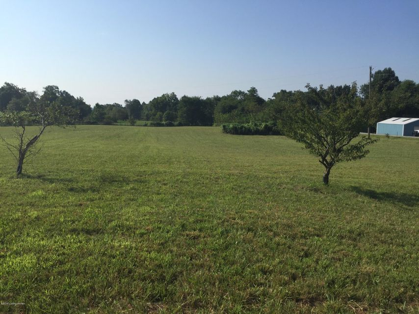 Additional photo for property listing at APPLEGATE  Shepherdsville, Kentucky 40165 United States