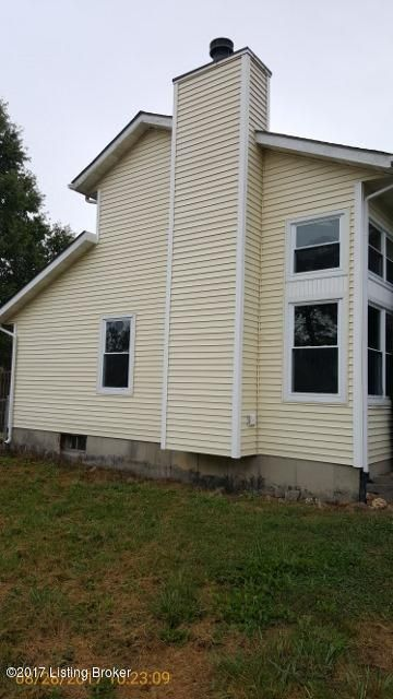 Additional photo for property listing at 14010 Columbus Mann Road  Memphis, Indiana 47143 United States