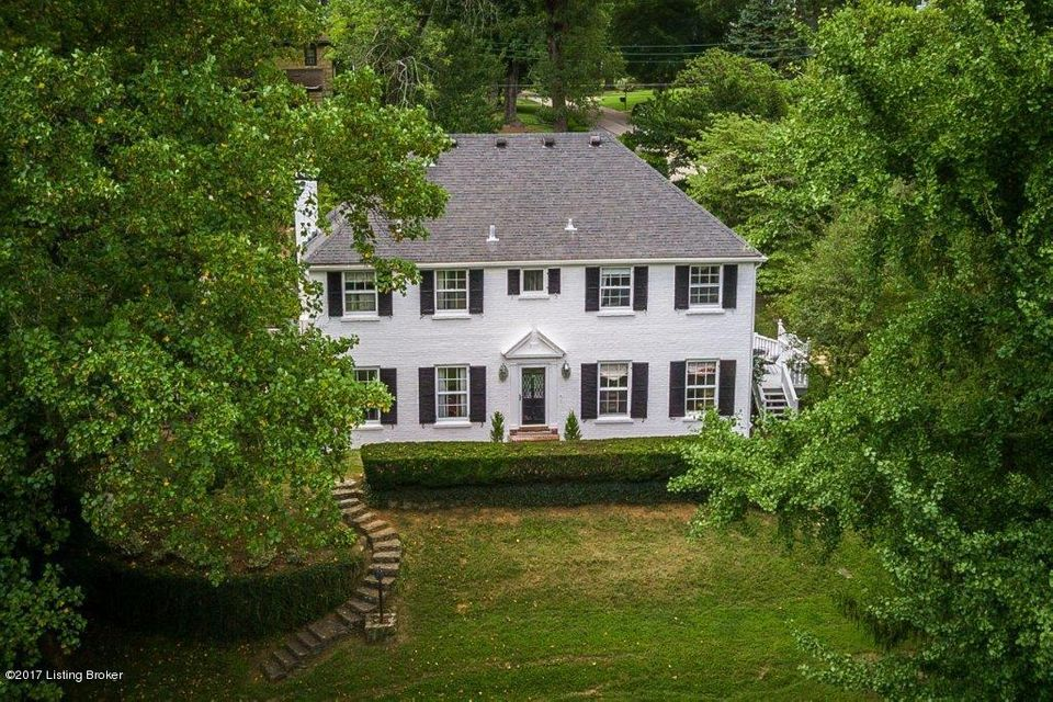 Additional photo for property listing at 3311 Brownsboro Road  Louisville, Kentucky 40207 United States