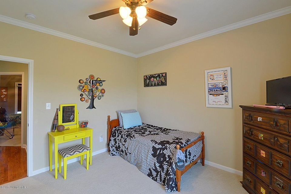 Additional photo for property listing at 751 Arbor Green Way 751 Arbor Green Way Fisherville, Kentucky 40023 United States