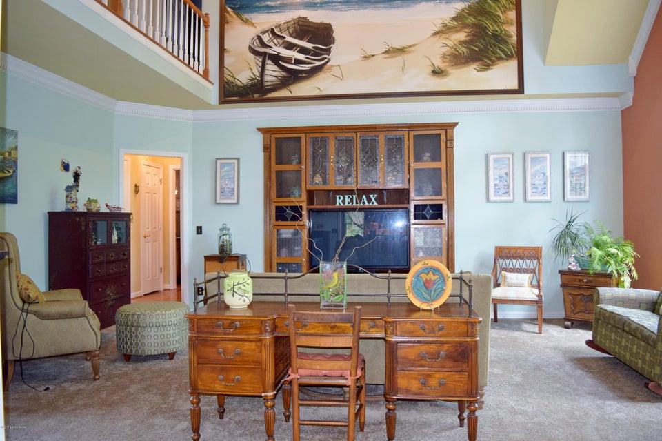 Additional photo for property listing at 11802 Lakestone Way 11802 Lakestone Way Prospect, Kentucky 40059 United States