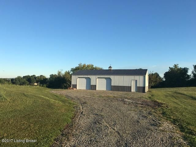 Additional photo for property listing at 4452 Louisville  Bardstown, Kentucky 40004 United States