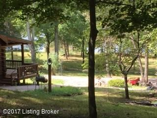 Additional photo for property listing at 1065 Thomason Cemetery Road 1065 Thomason Cemetery Road Falls Of Rough, Kentucky 40119 United States