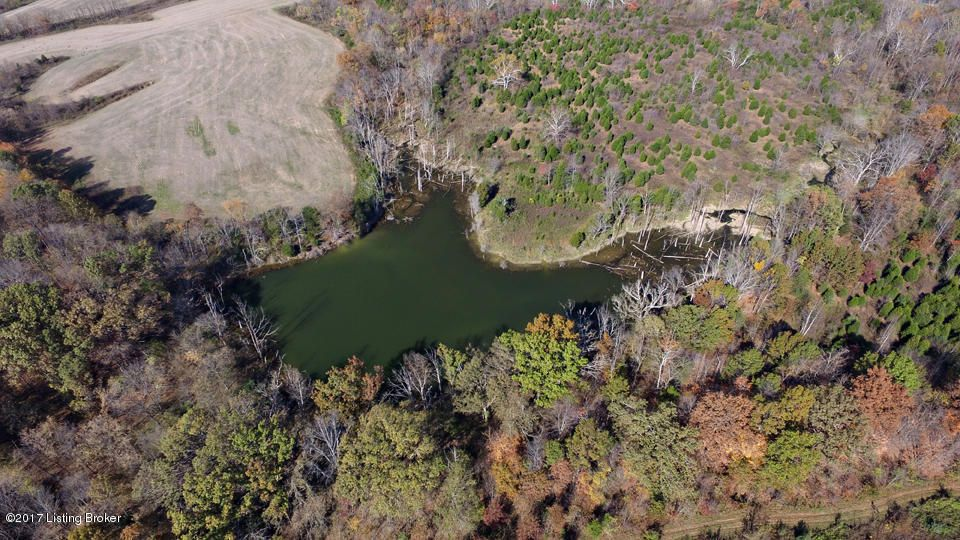 Additional photo for property listing at Tract 111 Hwy 42 Tract 111 Hwy 42 La Grange, Kentucky 40031 United States
