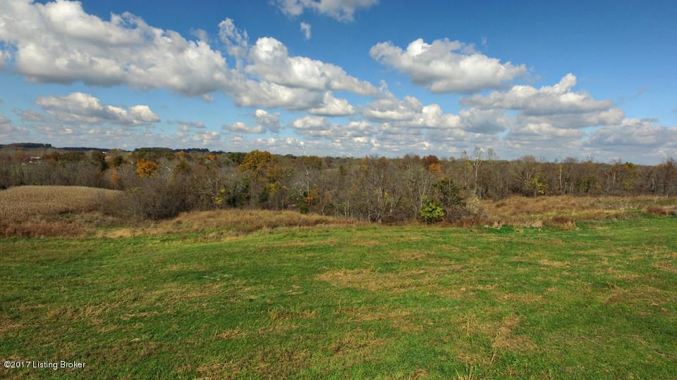 Land for Sale at Tract 114 L'Esprit Tract 114 L'Esprit Pendleton, Kentucky 40055 United States