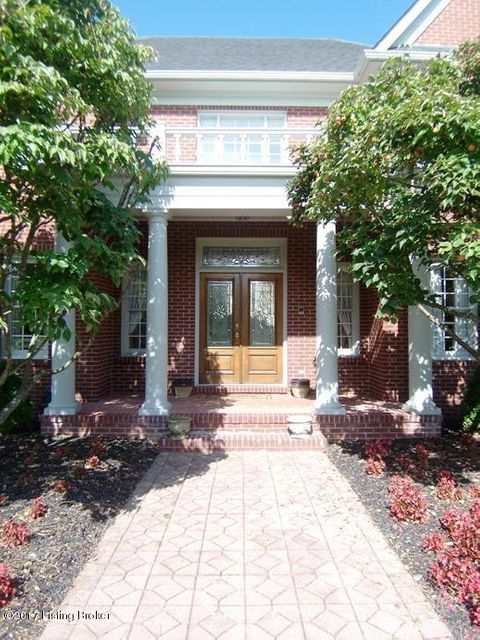 Additional photo for property listing at 102 Maywood Avenue 102 Maywood Avenue Bardstown, Kentucky 40004 United States