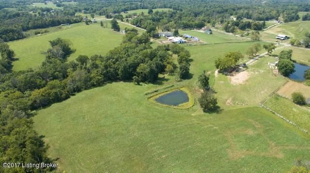 Additional photo for property listing at Poole Poole Verona, Kentucky 41092 United States