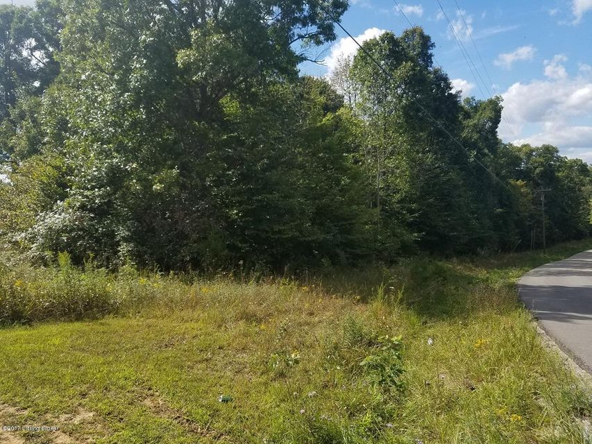 Land for Sale at Greenshores Greenshores McDaniels, Kentucky 40152 United States