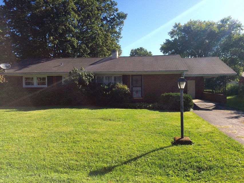 Additional photo for property listing at 517 N 5th Avenue 517 N 5th Avenue La Grange, Kentucky 40031 United States