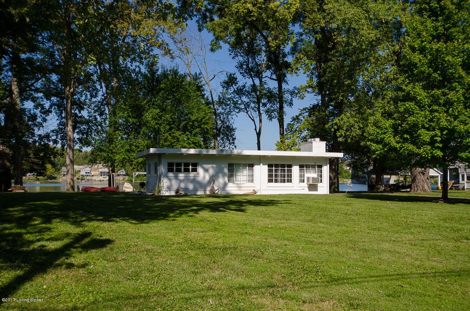 Additional photo for property listing at 6100 Transylvania Beach Road 6100 Transylvania Beach Road Louisville, Kentucky 40059 United States