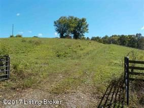 Land for Sale at 3 Chaplin Fork 3 Chaplin Fork Bloomfield, Kentucky 40008 United States