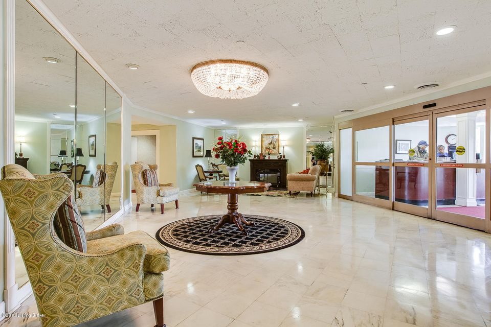 Condominium for Sale at 5100 Us Highway 42 5100 Us Highway 42 Louisville, Kentucky 40241 United States
