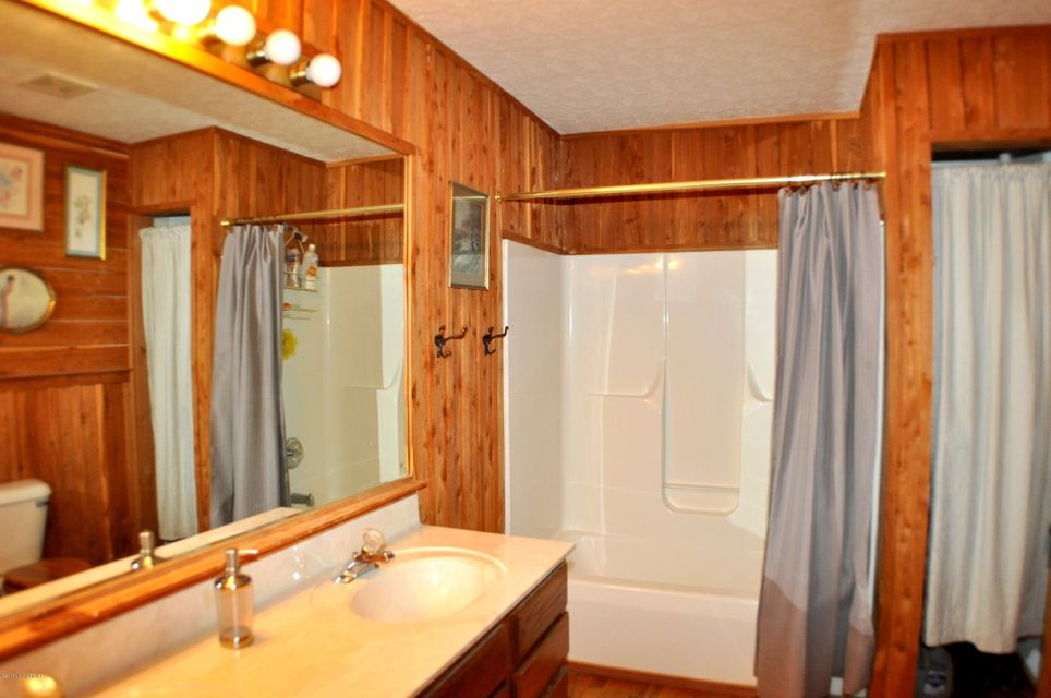 Additional photo for property listing at 1219 Williams Lane 1219 Williams Lane Stephensport, Kentucky 40170 United States