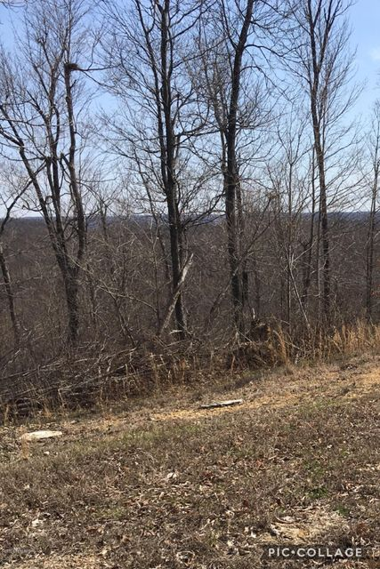 Land for Sale at Tract 2K E Leafdale Hodgenville, Kentucky 42748 United States