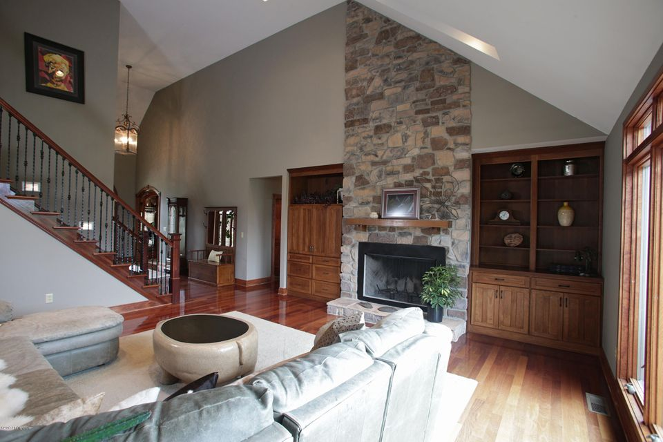 Additional photo for property listing at 3537 Lafayette Pkwy  Floyds Knobs, Indiana 47119 United States