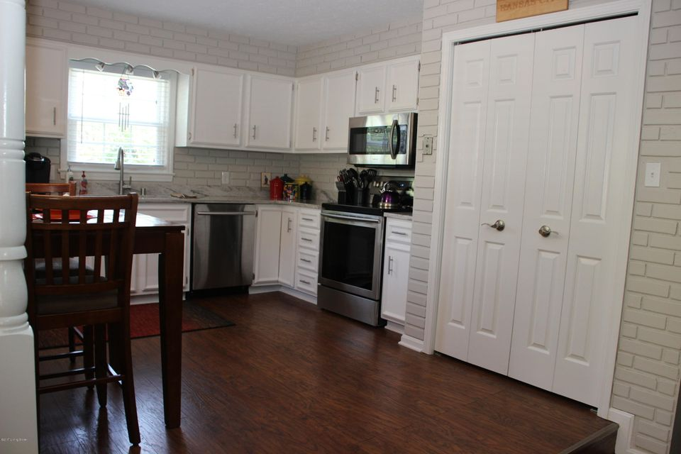 Additional photo for property listing at 1104 Herr Lane  Louisville, Kentucky 40222 United States