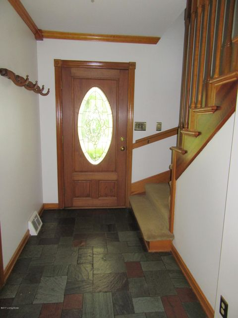 Additional photo for property listing at 2501 Arnoldtown Woods Road 2501 Arnoldtown Woods Road Louisville, Kentucky 40214 United States