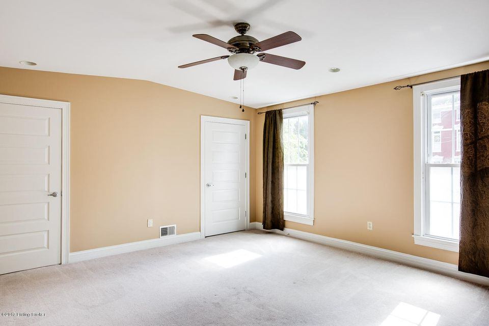Additional photo for property listing at 1101 Baxter Avenue 1101 Baxter Avenue Louisville, Kentucky 40204 United States