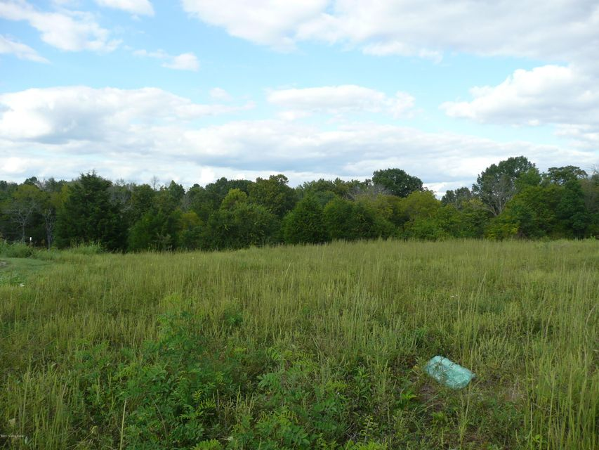 Land for Sale at 69 Brandon 69 Brandon Taylorsville, Kentucky 40071 United States