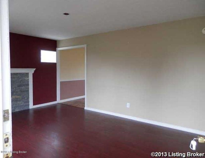 Additional photo for property listing at 4609 Timothy Way 4609 Timothy Way Crestwood, Kentucky 40014 United States