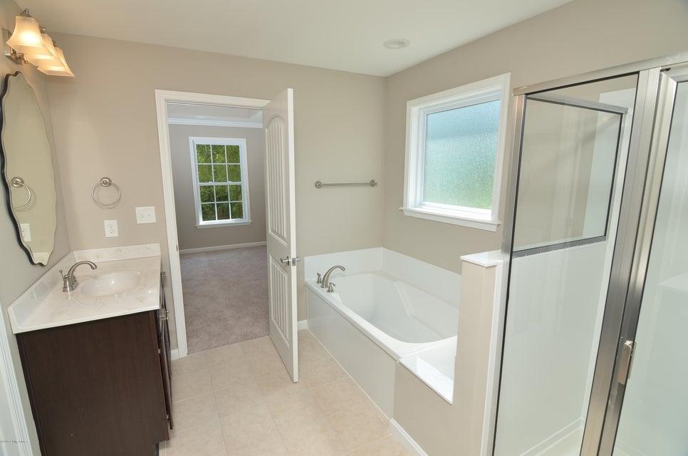 Additional photo for property listing at 607 Linde Way 607 Linde Way La Grange, Kentucky 40031 United States