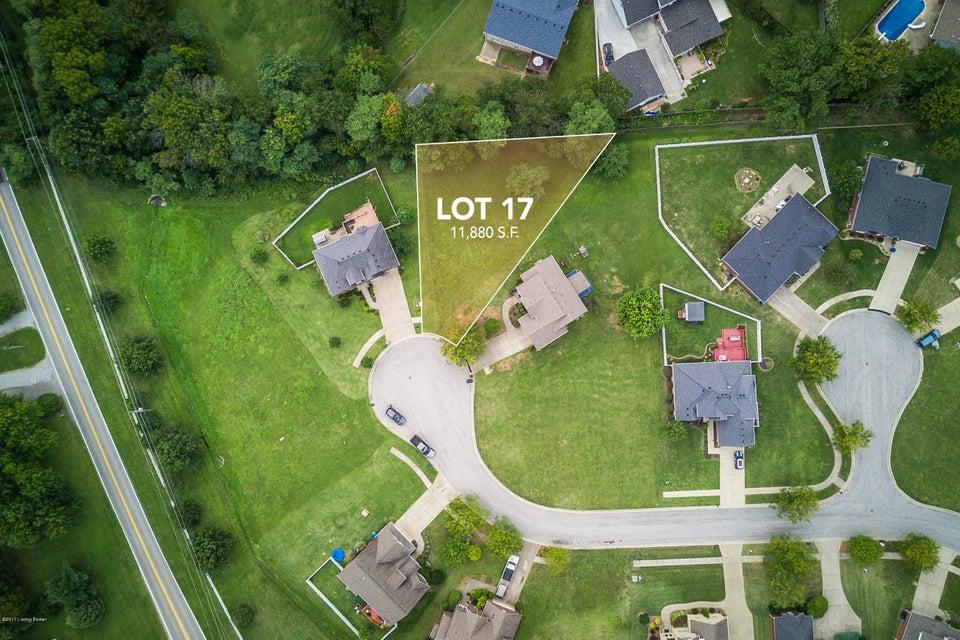 Land for Sale at 6201 Saskatchewan 6201 Saskatchewan Louisville, Kentucky 40219 United States