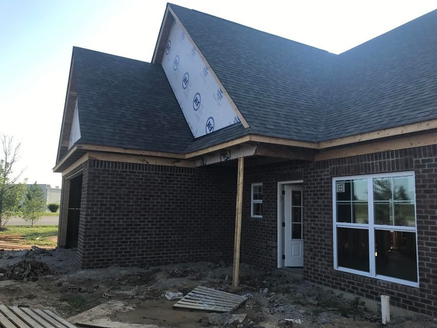Additional photo for property listing at 3517 Eastbrook Drive  La Grange, Kentucky 40031 United States