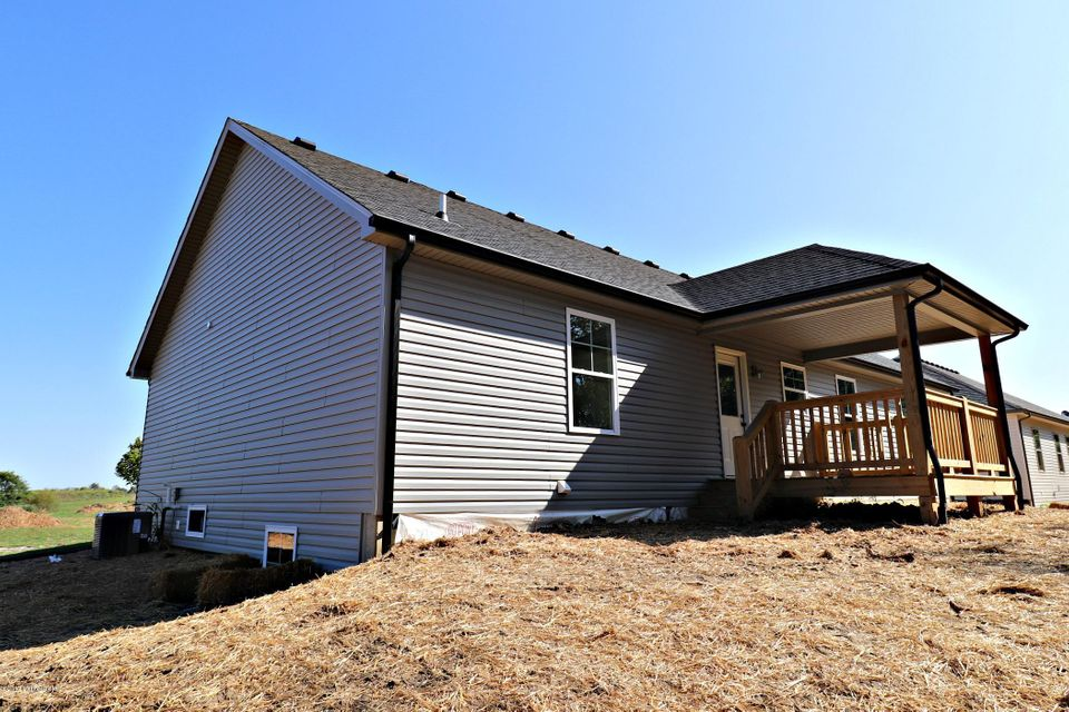Additional photo for property listing at 269 Imperator Way 269 Imperator Way Shelbyville, Kentucky 40065 United States