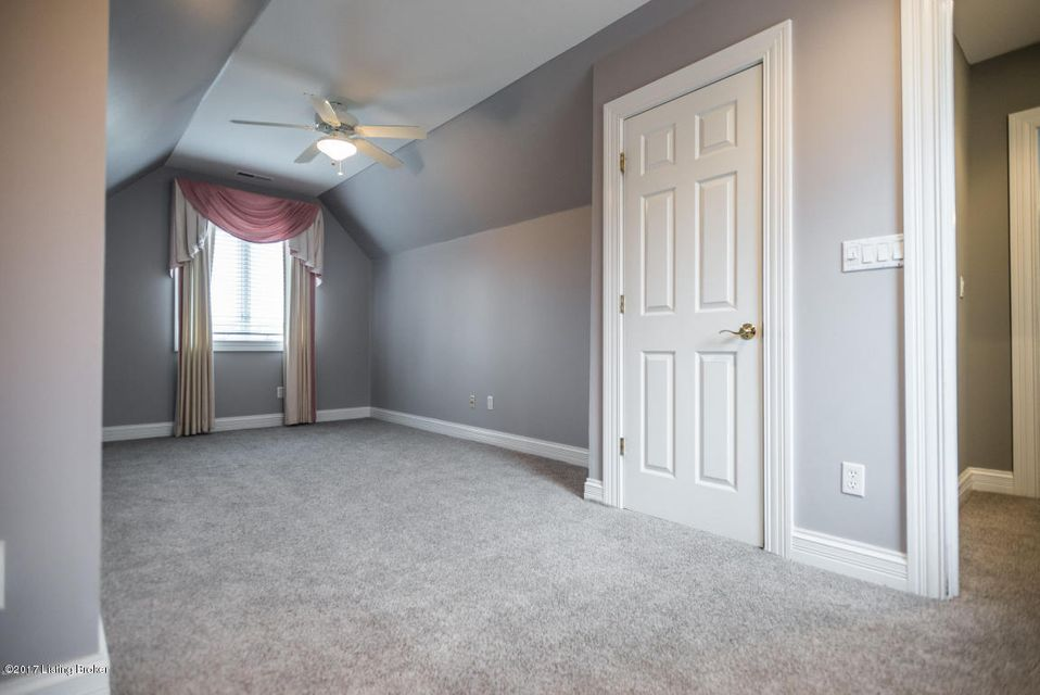 Additional photo for property listing at 5608 Venkata Way 5608 Venkata Way Prospect, Kentucky 40059 United States