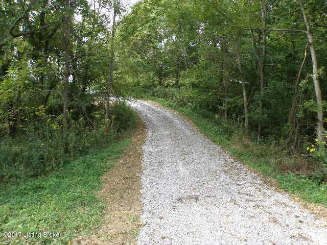 Additional photo for property listing at # 1 Frankfort # 1 Frankfort Shelbyville, Kentucky 40065 United States