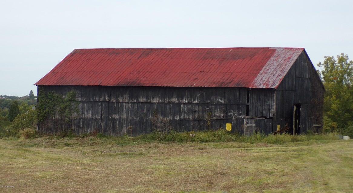 Additional photo for property listing at 15 E Goodlett 15 E Goodlett Mount Eden, Kentucky 40046 United States