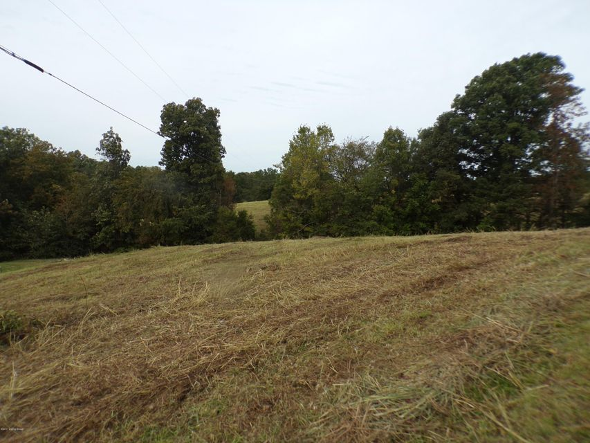 Land for Sale at 16 E Goodlett 16 E Goodlett Mount Eden, Kentucky 40046 United States