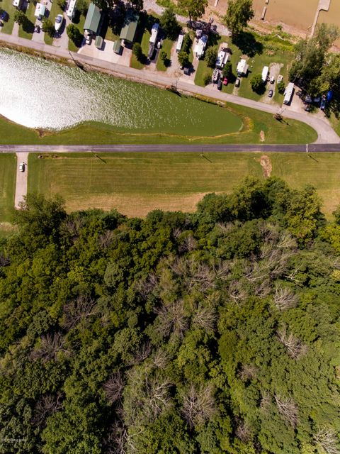 Additional photo for property listing at Lot# 5 Stoneview Lot# 5 Stoneview Charlestown, Indiana 47111 United States