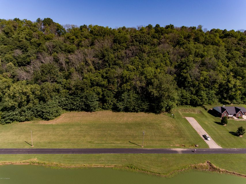 Land for Sale at Lot# 5 Stoneview Lot# 5 Stoneview Charlestown, Indiana 47111 United States