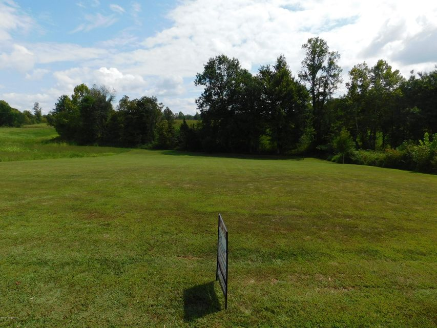 Land for Sale at 5 Loyd 5 Loyd Falls Of Rough, Kentucky 40119 United States