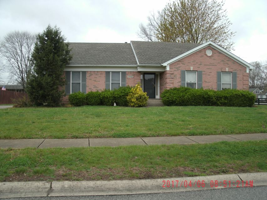 Single Family Home for Sale at 12400 Bethany Oaks Pkwy 12400 Bethany Oaks Pkwy Louisville, Kentucky 40272 United States