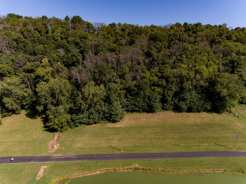 Additional photo for property listing at Lot #3 Stoneview Lot #3 Stoneview Charlestown, Indiana 47111 United States
