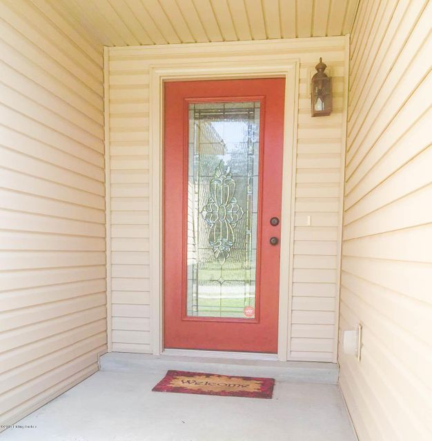Additional photo for property listing at 594 Hensley Road 594 Hensley Road Shepherdsville, Kentucky 40165 United States