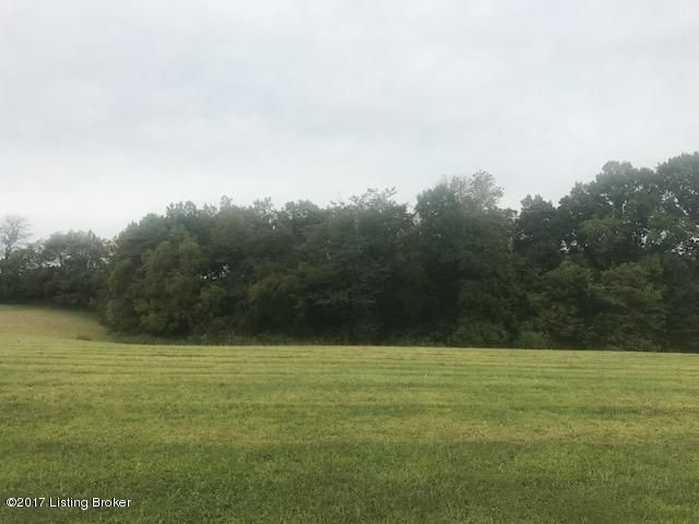 Land for Sale at 1034 Riverbrooke 1034 Riverbrooke Coxs Creek, Kentucky 40013 United States