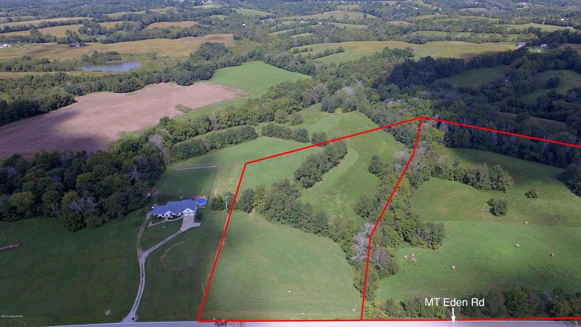Land for Sale at 35 Mt Eden 35 Mt Eden Mount Eden, Kentucky 40046 United States