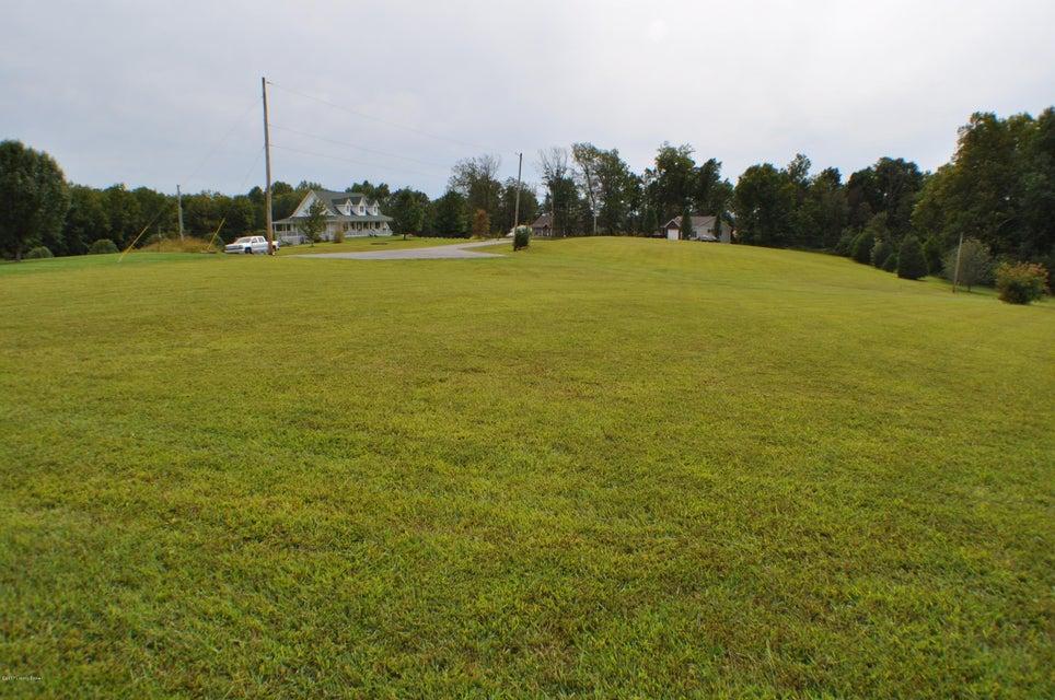 Land for Sale at Lot 33 Lucas Lot 33 Lucas Brandenburg, Kentucky 40108 United States