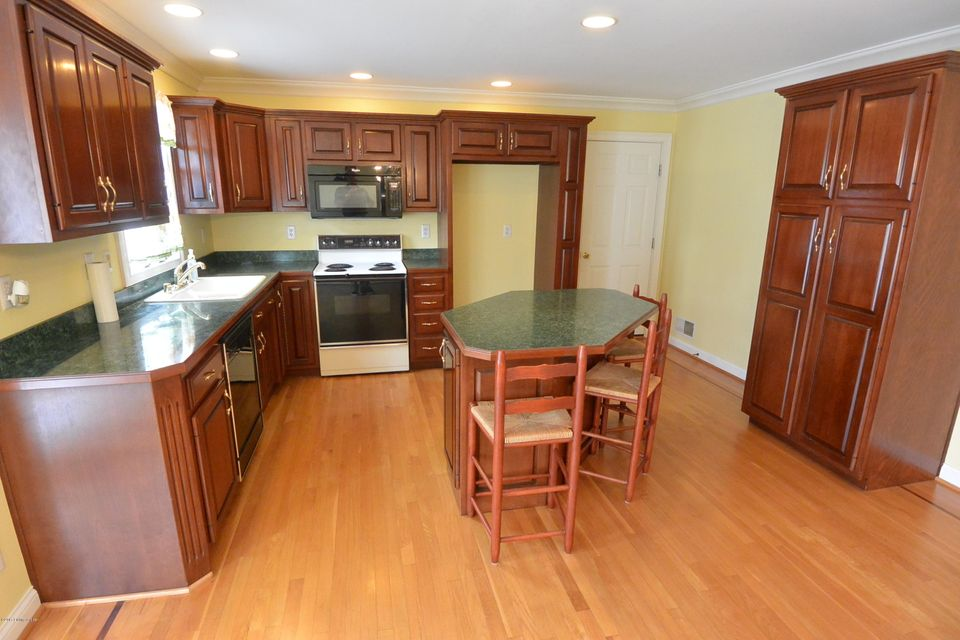Additional photo for property listing at 7865 Bloomfield Road  Bardstown, Kentucky 40004 United States