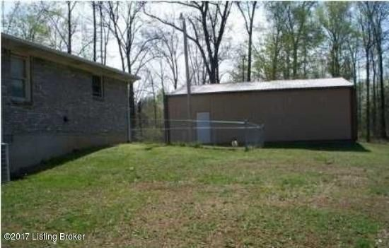 Additional photo for property listing at 4038 Old State Road 4038 Old State Road Brandenburg, Kentucky 40108 United States