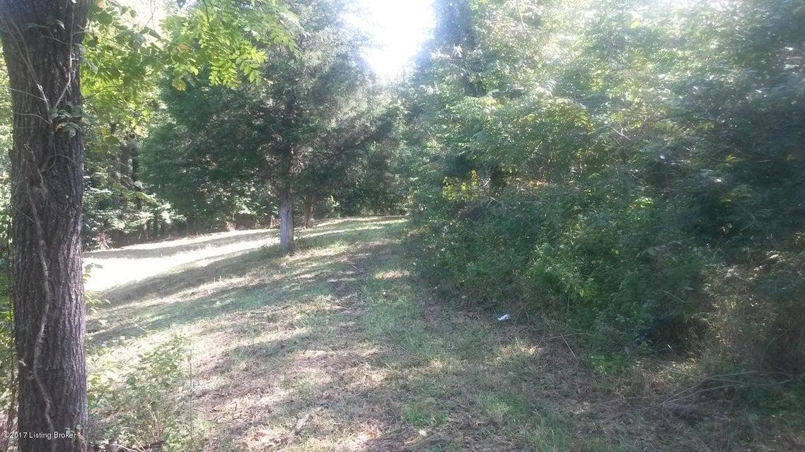 Land for Sale at 1 Elder 1 Elder Taylorsville, Kentucky 40071 United States