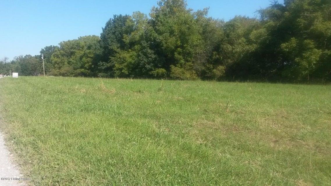Additional photo for property listing at 1 Elder 1 Elder Taylorsville, Kentucky 40071 United States