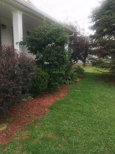 Additional photo for property listing at 53 Cutshaw Lane  Bedford, Kentucky 40006 United States