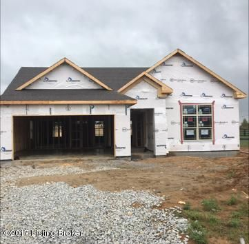 Additional photo for property listing at 115 Round Rock Drive 115 Round Rock Drive Shepherdsville, Kentucky 40165 United States